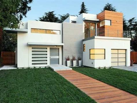how to buy a house in silicon valley buy house in silicon valley 28 images how to buy a home in the seller s market of