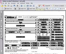 adobe pdf form templates oracle business intelligence publisher report designer s guide