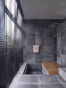 Contemporary Bathroom Showers World Of Architecture 20 Cool Showers For Contemporary Homes