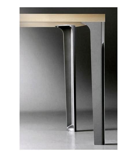 gambe per tavoli in vetro gambe per tavoli in vetro tavolino con gambe in vetro