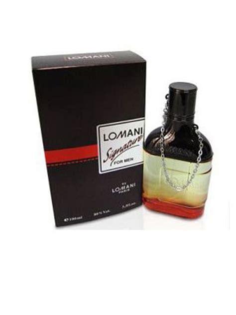 Miss Lomani Edp Original Parfum 100 lomani discount perfume buy perfumes at