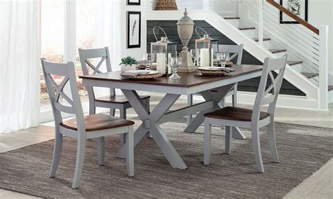 Dining Room: latest 2016 havertys dining room sets design