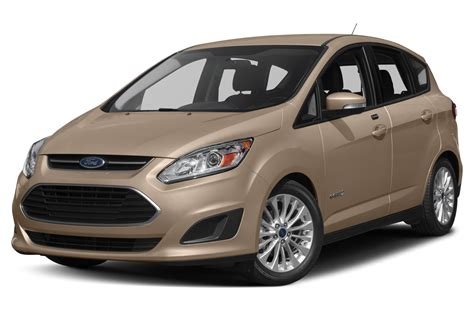 Ford C Max Price by New 2019 Ford 2017 2018 2019 Ford Price