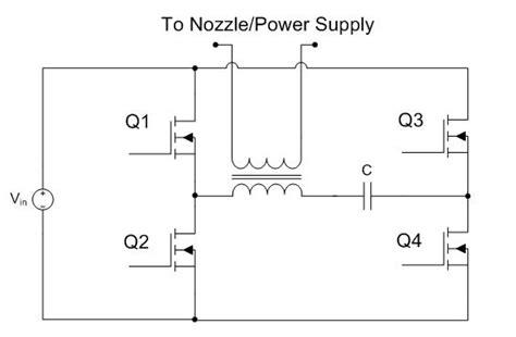 transformer coupling means transformer leakage inductance coupling factor 28 images transformer coupling factor