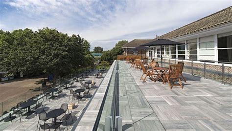 piastrelle per terrazzi esterni piastrelle per terrazzi rivestimenti tipologie di