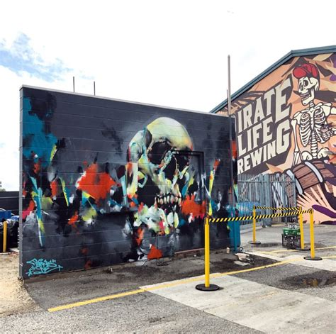 graffiti wallpaper adelaide adelaide street art cold krush store gallery