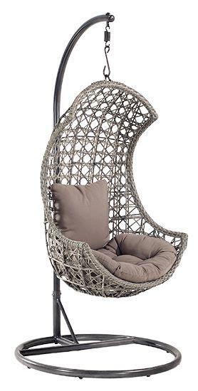 chaise suspendue interieur chaise suspendue interieur exterieur accueil design et