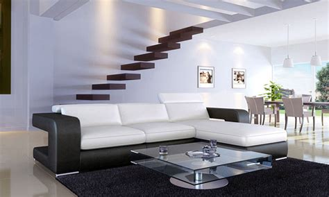 Couches Free Shipping by Aliexpress Buy Free Shipping 2013 New Modern Design