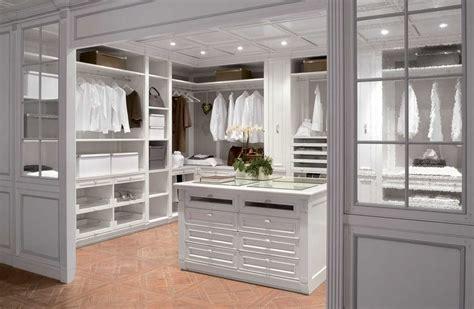 Lemari Kaca Untuk Baju mebel kayu minimalis lemari hias lemari buku jati rustik