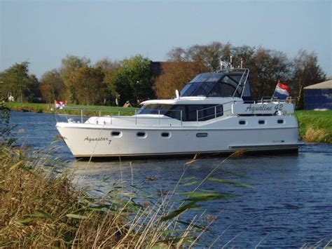 jachtverhuur holland jacht huren friesland yachtcharter 2000 heerenveen