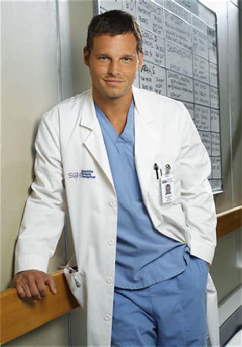 alex karev greys anatomy alex karev grey s anatomy tv s sexiest bad boys zimbio