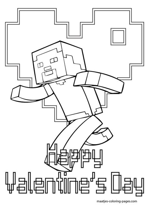 minecraft snowman coloring page 112 best images about minecraft on pinterest papercraft