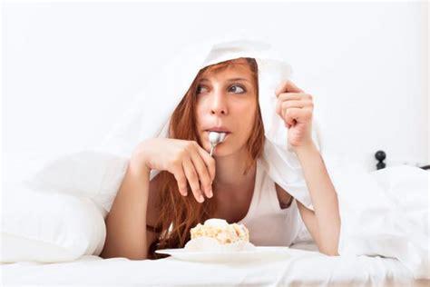 alimentazione senza cistifellea calcoli alla cistifellea cosa mangiare dieta