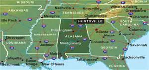 us map huntsville alabama city of huntsville huntsville appraiser