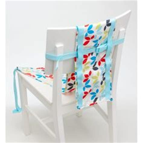 Cloth High Chair Pattern by 1000 Images About Portable High Chair Inspiration On