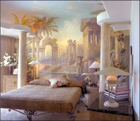 greek bedroom decor roman theme bedroom decorating ideas greek bedroom great ideas roman themed decorati on