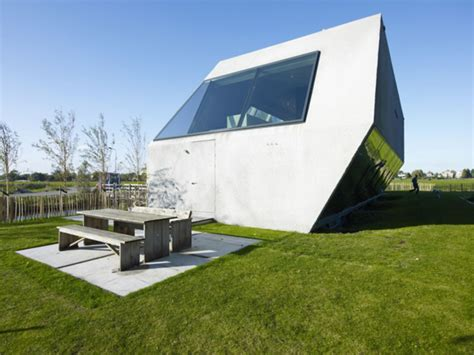 contemporary architects exceptional contemporary dutch residential architecture
