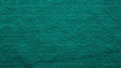 soft green green fine fur texture paper backgrounds chainimage