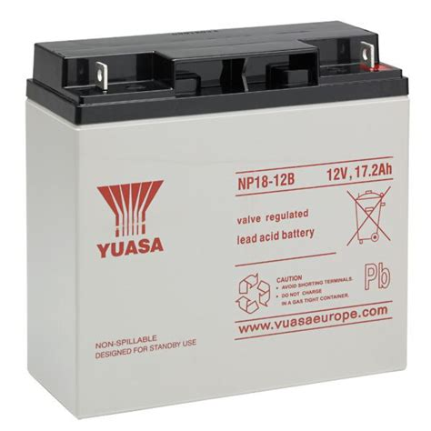 Baterai Ups 12v 17ah 12v 17ah 20hr battery