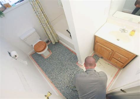 carpeted bathrooms bathroom carpet tiles tedx decors the useful of
