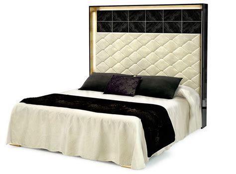 Modern Art Deco Furniture art deco furniture custom furniture hifigeny