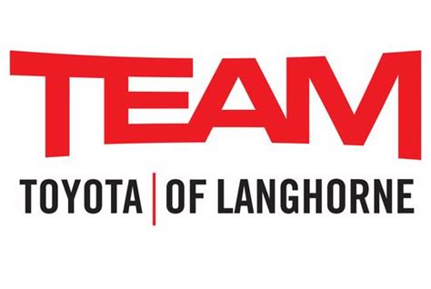 Team Toyota Langhorne Rock And Ride For The Cure Join To Help Fight Pancreatic