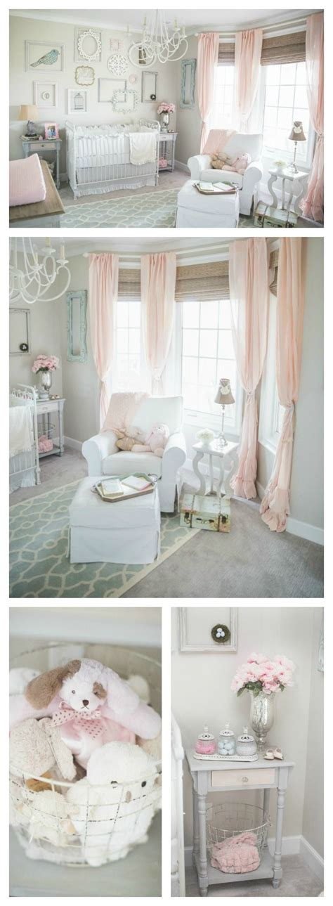 baby shabby chic nursery 25 best ideas about shabby chic baby on