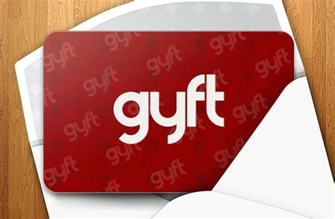 Best Place To Sell Gift Cards Reddit - the gyft that keeps on gyving buttcoin the p2p crypto currency for butts