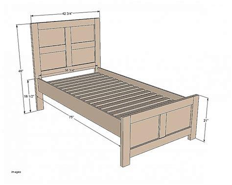 Toddler Bed: Inspirational Standard toddler Bed Dimensions