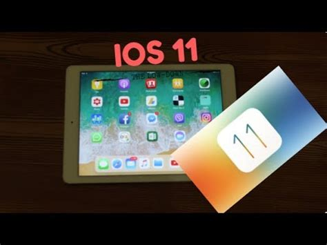 Air 2 Update air 2 on ios 11 review should you update
