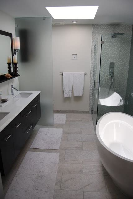 bathroom remodeling san francisco san francisco master bath remodel contemporary