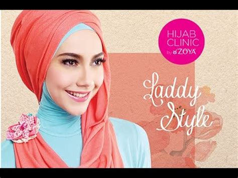tutorial hijab pashmina simple sazkia mecca tutorial hijab pashmina arab simple untuk dinner zaskia