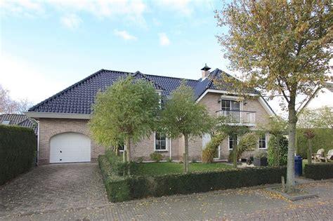 1 huis kopen met 2 gezinnen gentsestraat 24 koopwoning in rilland zeeland huislijn nl