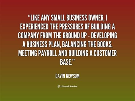 building quotes business building quotes quotesgram