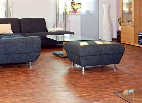 Holz Dielen Decke by Der Holzdecke Bis Zum Holzboden