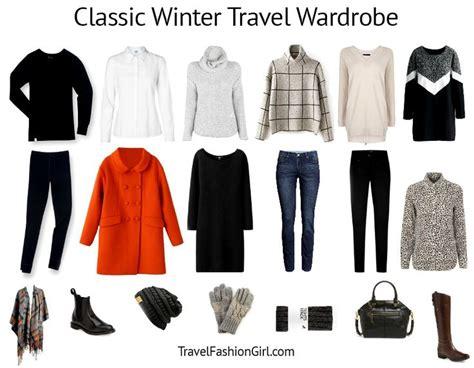 top 25 best winter travel ideas on