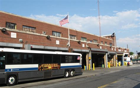 Nyc Parking Garages Locator by Parking Coupons In Nyc Mega Deals And Coupons