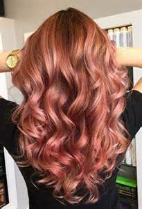 trendy hair color hair color trends 2017