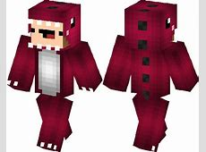 Derpy Dino Guy | Minecraft Skin | Minecraft Hub Servers For Minecraft Pe 2016