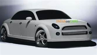 all new ambassador makeover by hindustan motors in 2012
