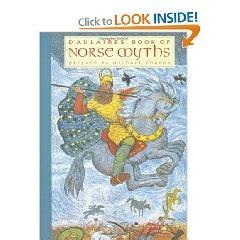 libro scandinavian home a comprehensive mejores 24 im 225 genes de scandinavian stories for kids en libros para ni 241 os trol y