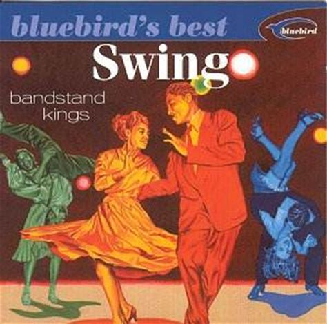 best swing songs ever best swing artists 28 images mini big band swing band
