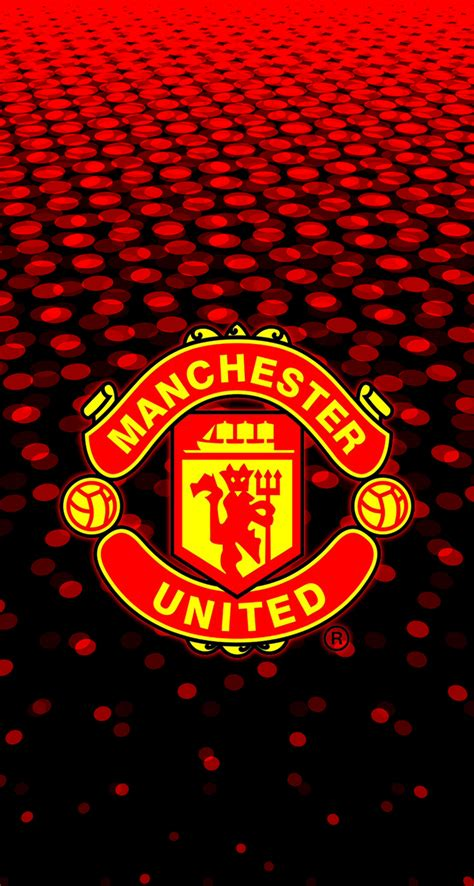 wallpaper iphone manchester united iphone 5s wallpaper