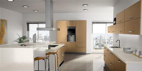 encimeras de cocina compac encimeras compac para la cocina decoraci 243 n hogar