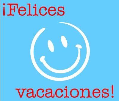 imagenes vacaciones para pin las 25 mejores ideas sobre felices vacaciones en