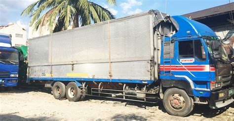 10 wheeler open truck for rent 10 wheeler trucks trucks for rent cartrex trucking
