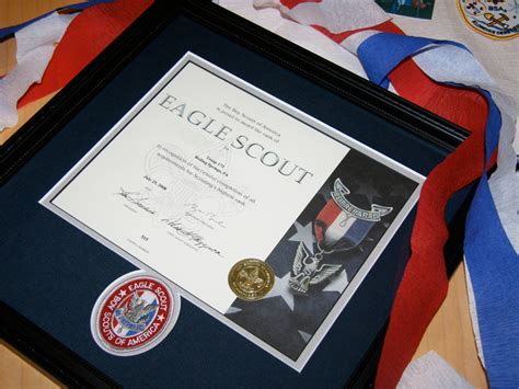 eagle scouts gifts eagle scout court of honor gifts are they appropriate if so what should you give bryan on