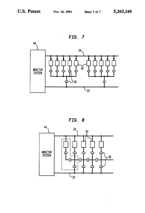logic integrated circuit integrated circuits for ternary logic 28 images patent us20060181305 integrated circuit