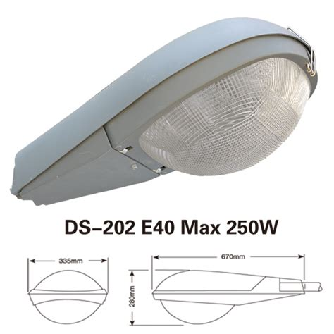 Hps Light Fixtures 2015 Fashion 250w Hps Light With Fixture And L