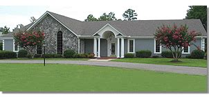 cain funeral home florence sc legacy